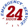 24-hour-emergency-service-100