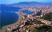 activities & excursions for students learning spanish in malaga, spain